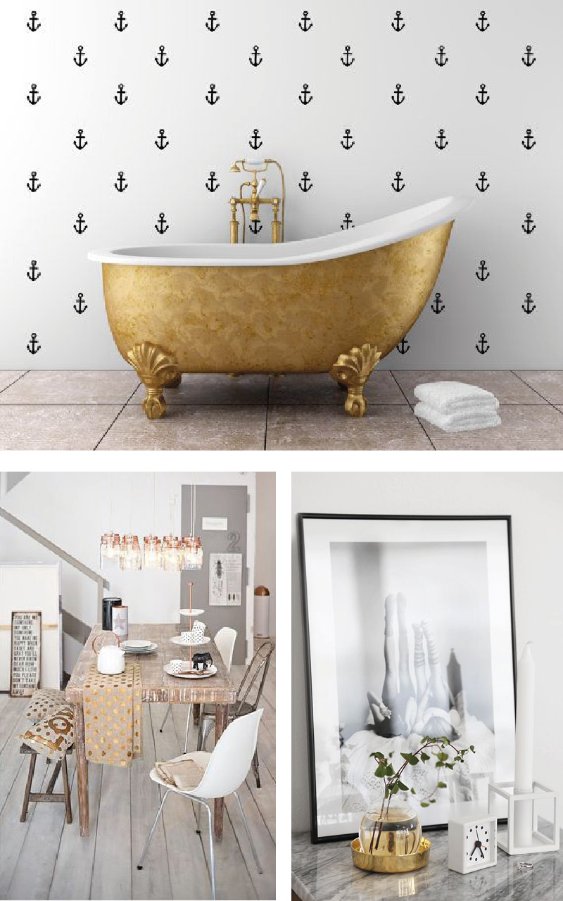 gold_decor_blog_DECOuvrir_design3