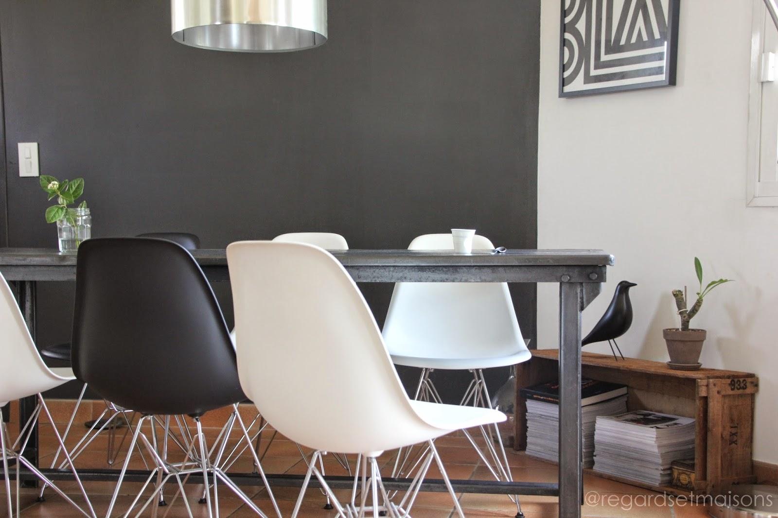 Visite_privée_chez_regards_et_Maisons_blog_découvrir_design