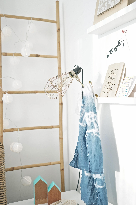 ma_chambre_en_mode_été_blog_DECOuvrir_design