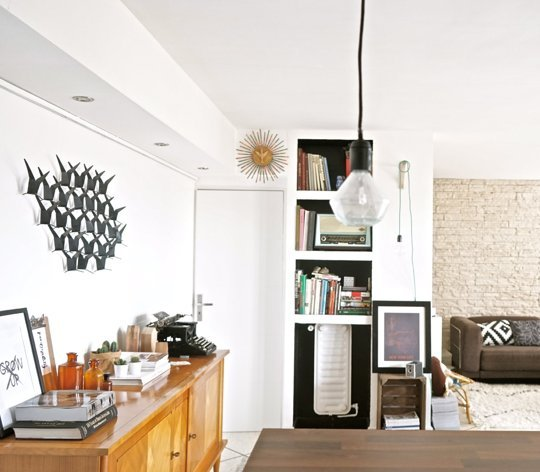 At_home_blog_DECOuvrir_design