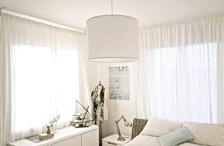 ma_chambre_en_mode_été_blog_DECOuvrir_design13