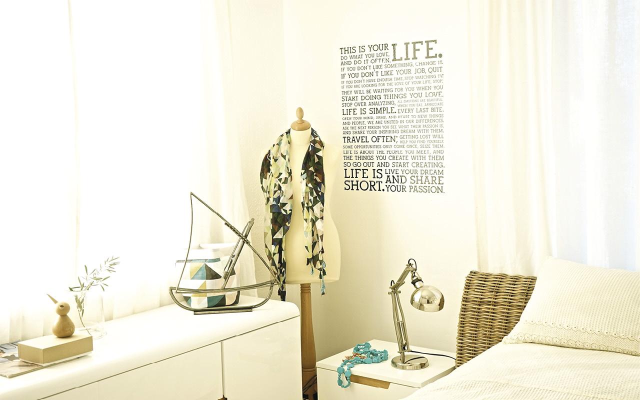 ma_chambre_en_mode_été_blog_DECOuvrir_design3