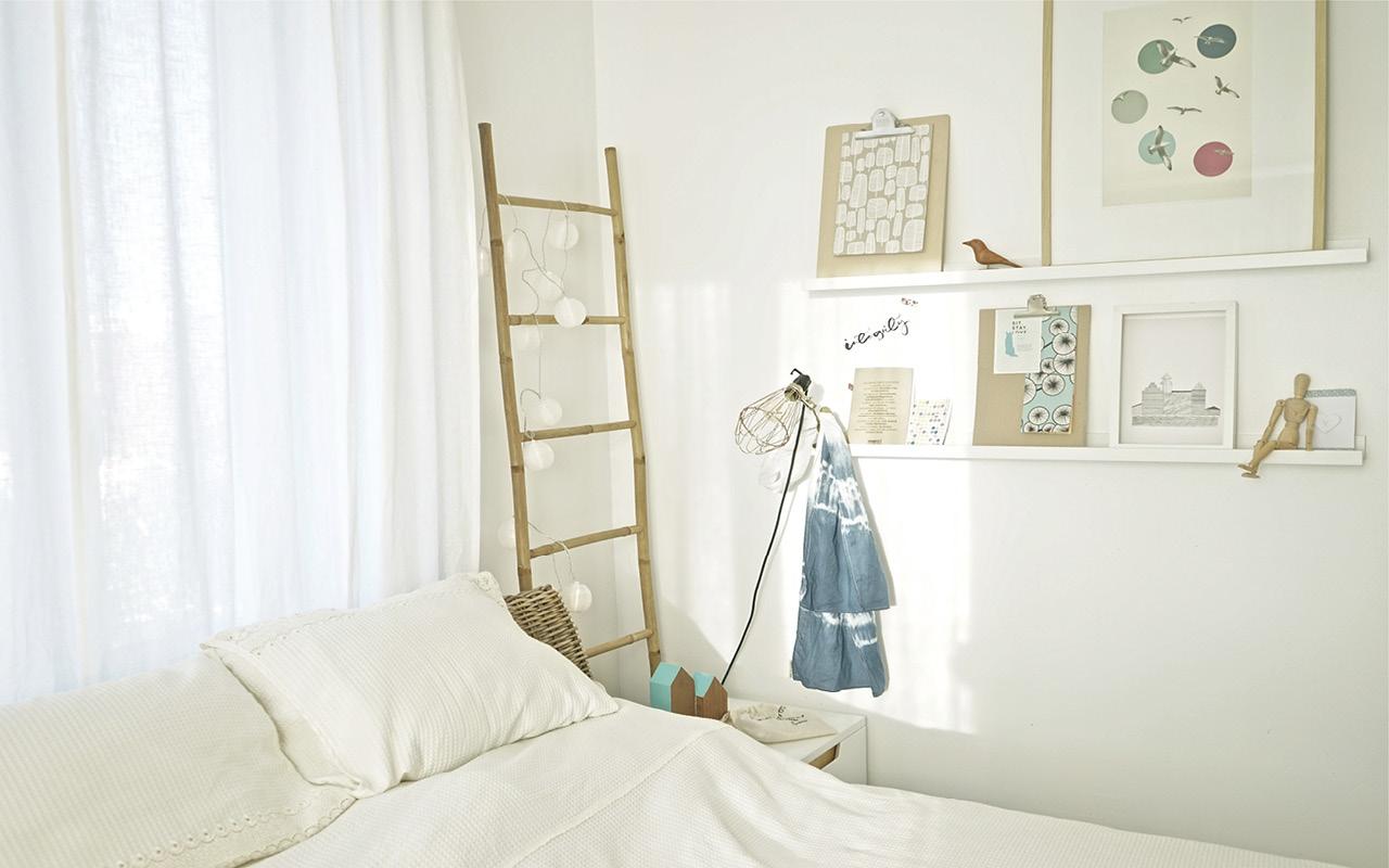 ma_chambre_en_mode_été_blog_DECOuvrir_design4