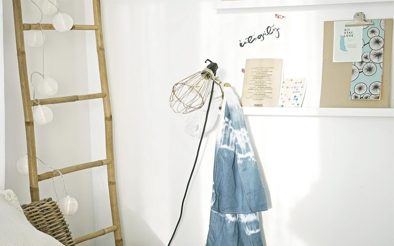 ma_chambre_en_mode_été_blog_DECOuvrir_design5