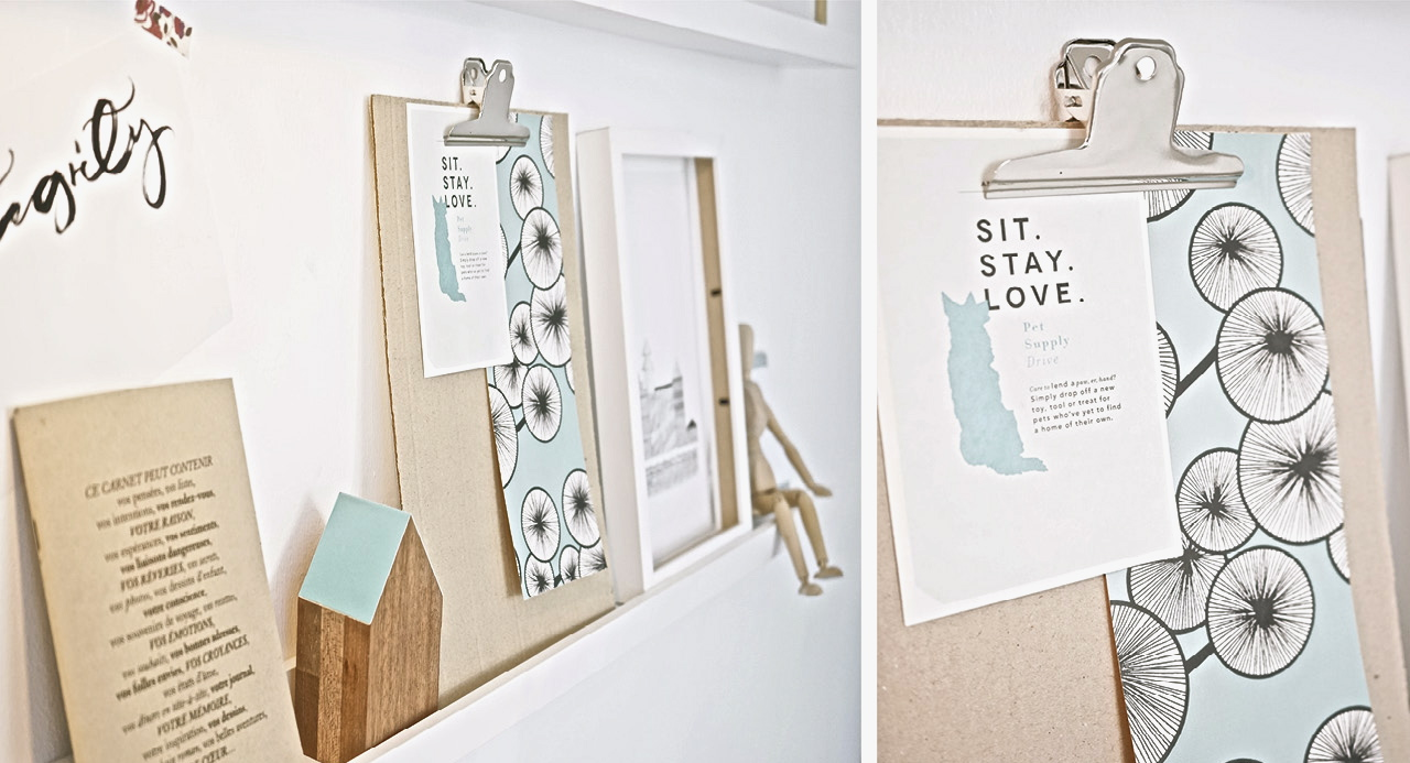 ma_chambre_en_mode_été_blog_DECOuvrir_design7