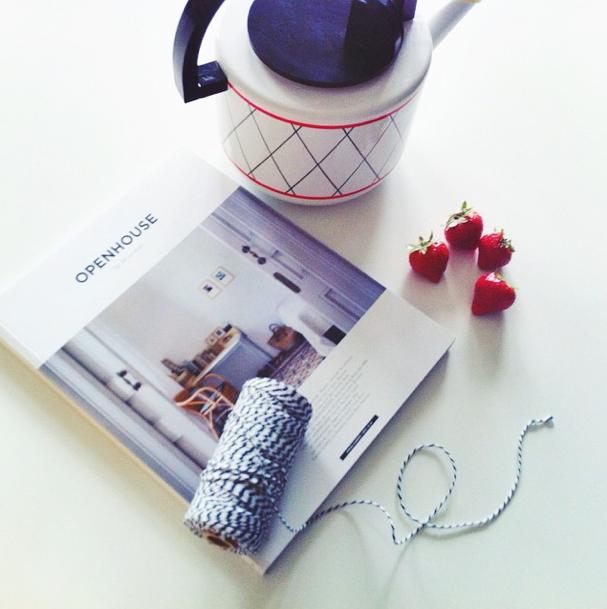 DECOuvrir_Instagram_home_decor_pics