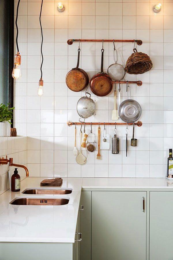 DECOuvrir_rangements_cuisine