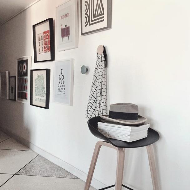 chez_moi_blog_decouvrir_design
