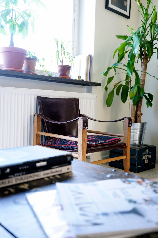 DECOuvrirdesign_mon_appartement_design__stockholm