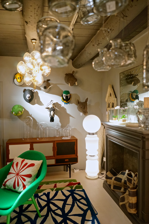 Concept_store_Jaime_Beriestain_blog_decouvrir_design