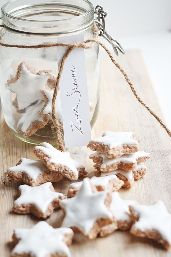 idees_gourmandes_noel_blog_DECOuvrir_design2
