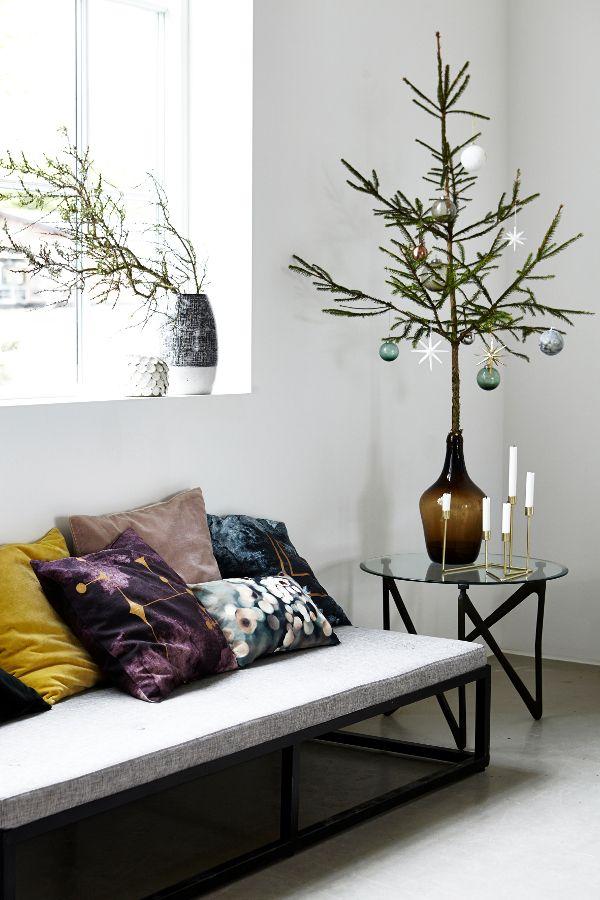 deco_de_noel_tendance_scandinave_blog_decouvrir_design