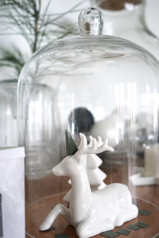 ma_déco_de_Noël_blog_DECOuvrir_design