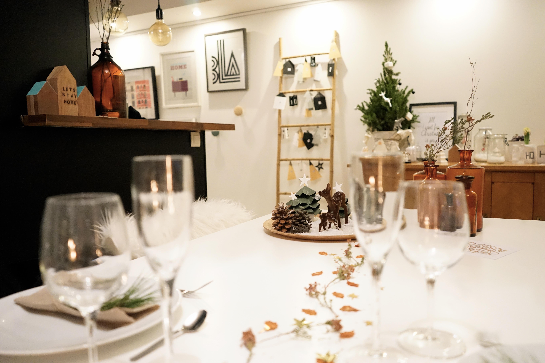 Ma_table_de_Fête_blog_DECOuvrir_design