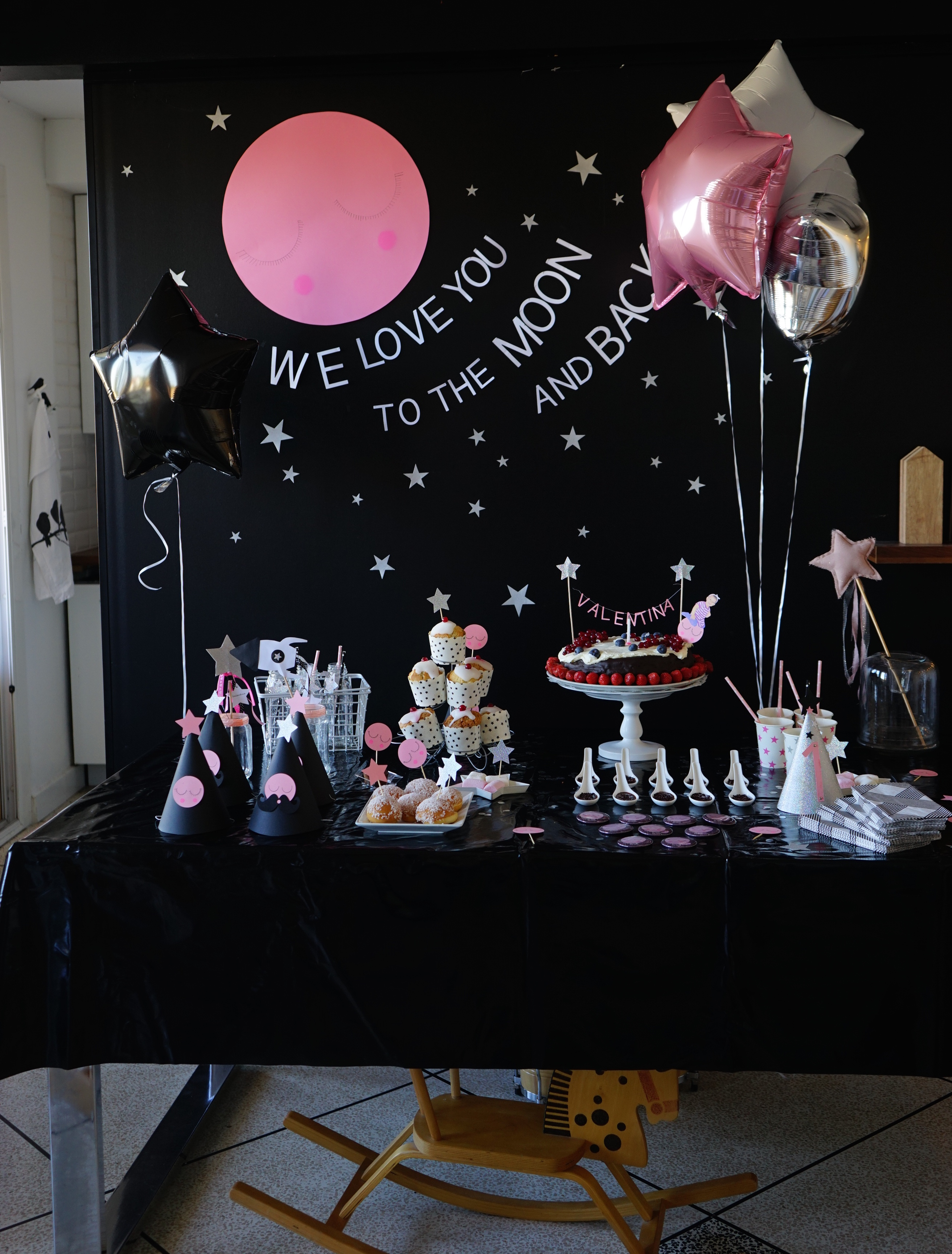 blog_DECOuvrir_design_Love_you_to_the_moon_and_back_party