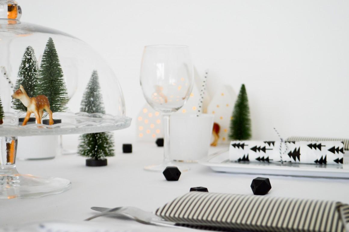 décor_table_de_fête_blog_DECOuvrir_design