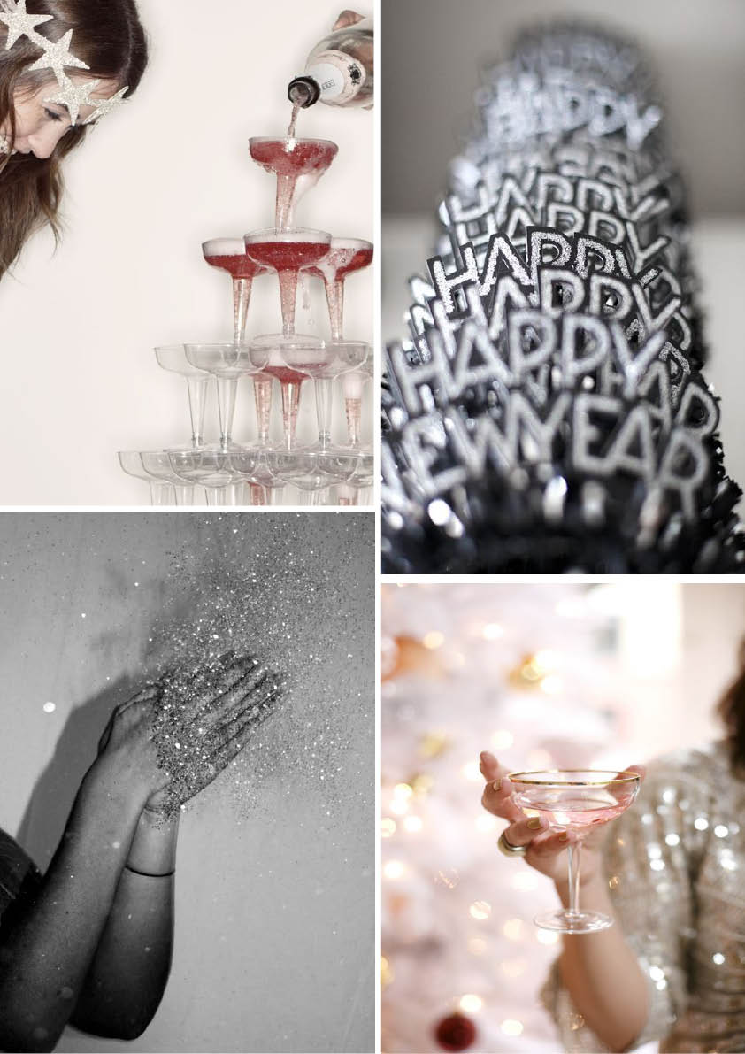 Happy_new_year_blog_DECOuvrir_design