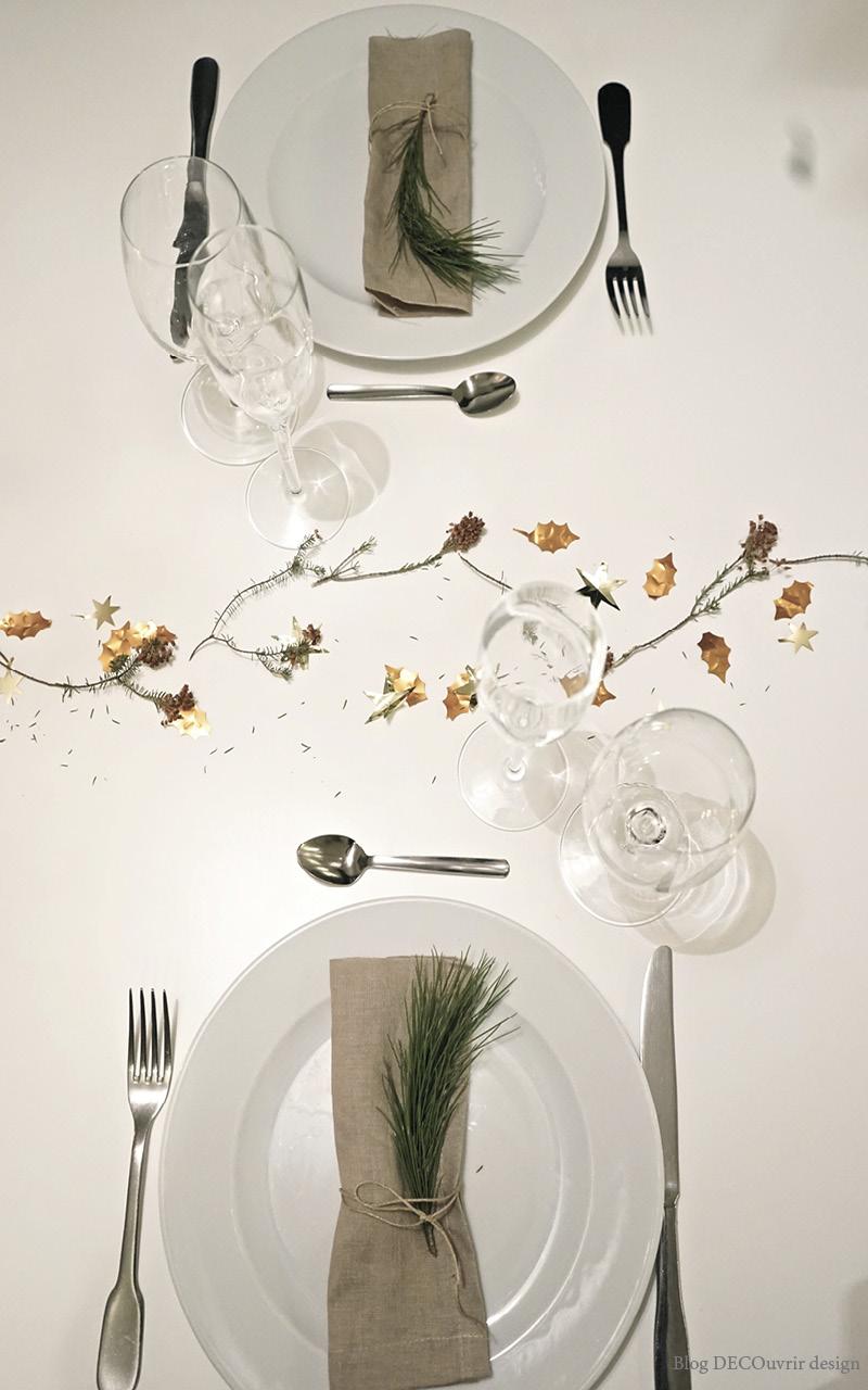 Ma_table_de_Fête_blog_DECOuvrir_design6
