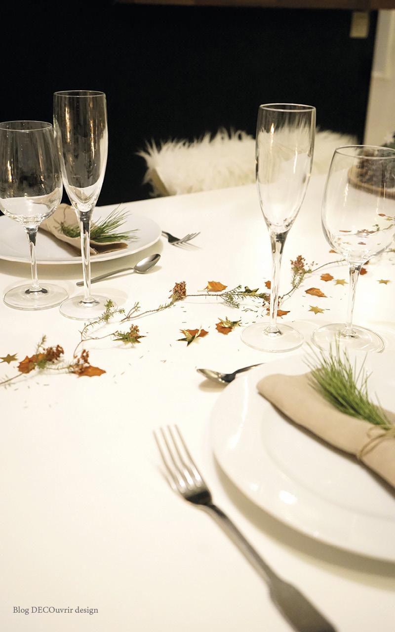 Ma_table_de_Fête_blog_DECOuvrir_design7