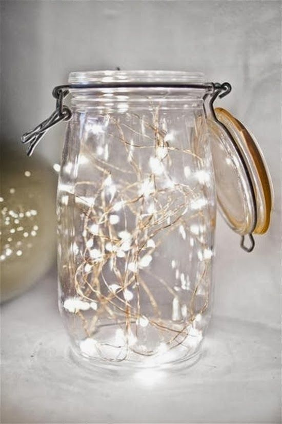 idees_decoration_noel_blog_DECOuvrir_design