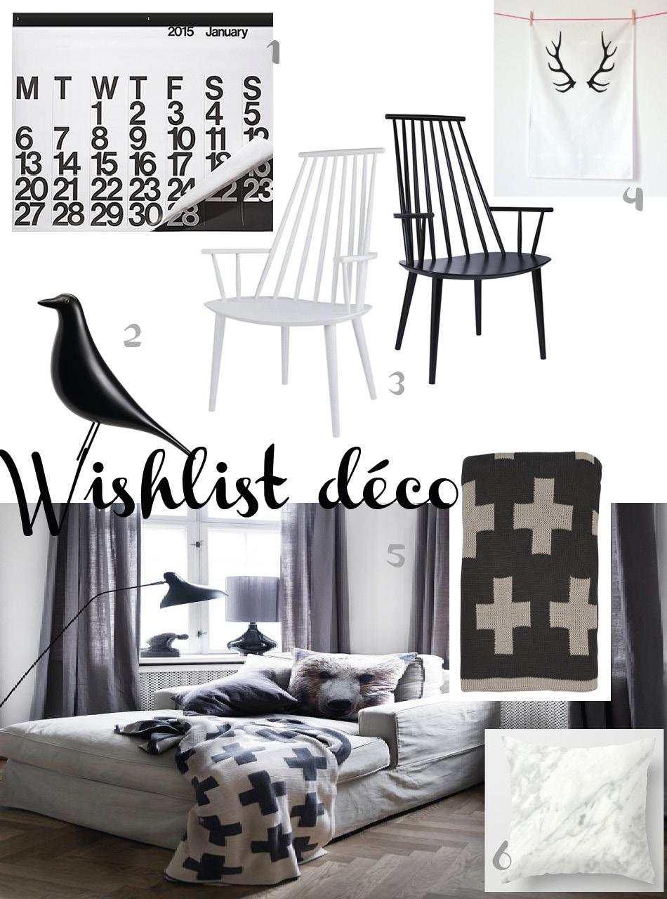 ma_wishlist_déco_blog_DECOuvrir_design