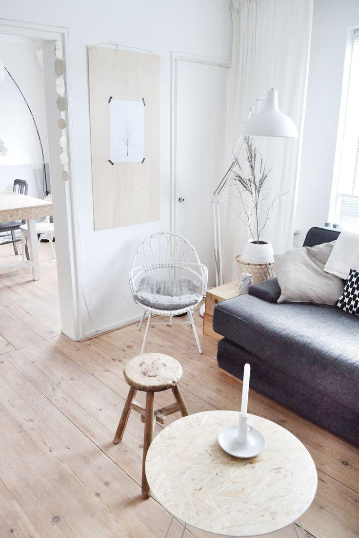 Blog_decouvrir_design_mix_gris_noir_et_blanc