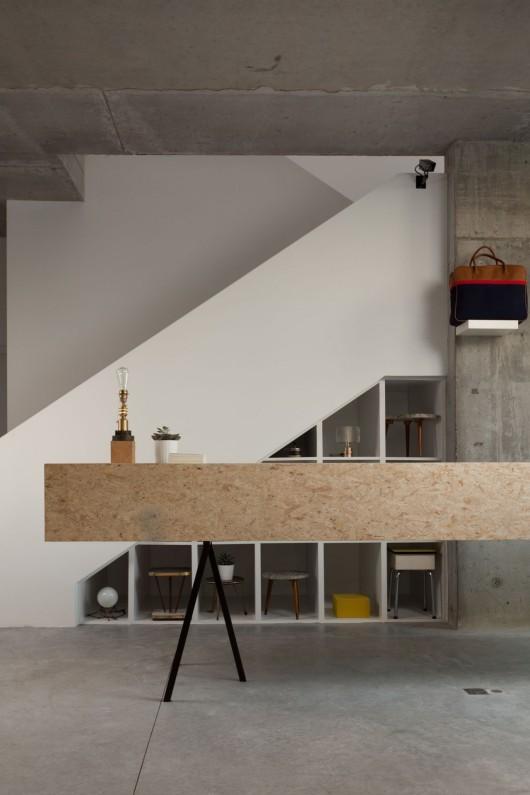 blog_decouvrir_design_bois_osb_tendance_dans_la_déco