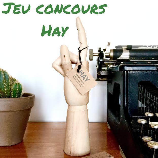 jeu_concours_HAY_blog_DECOuvrir_design