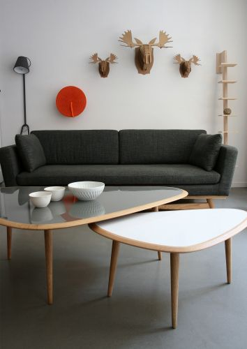 tables_basses_blog_DECOuvrir_design