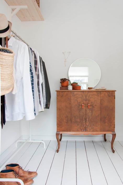 La_chambre_ideale_pour_un_couple_blog_DECOuvrir_design