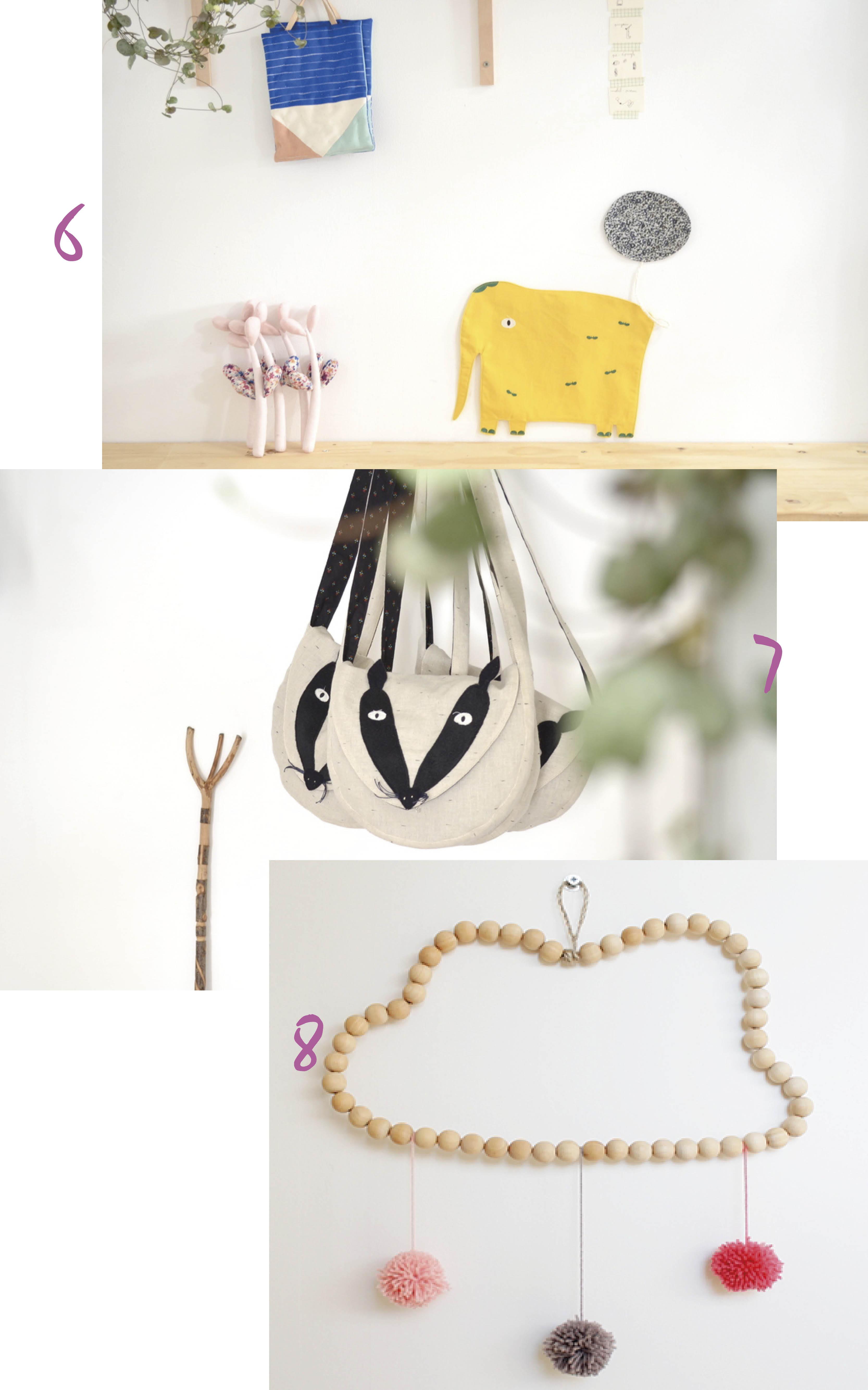 Idées_cadeaux_enfants3