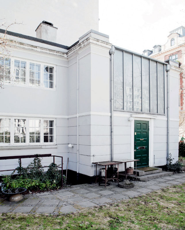 Une_maison_au_design_industriel_danois