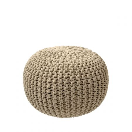 pouf-tricot-2