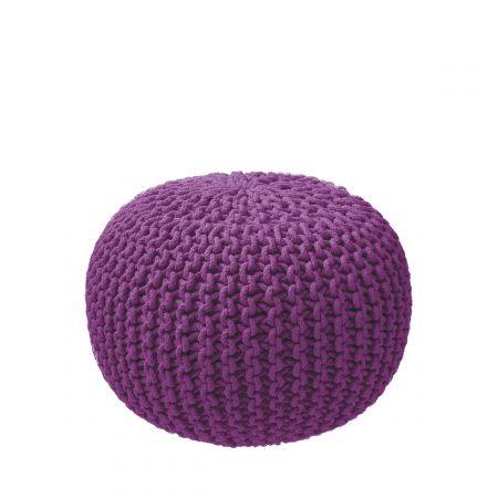 pouf-tricot-4