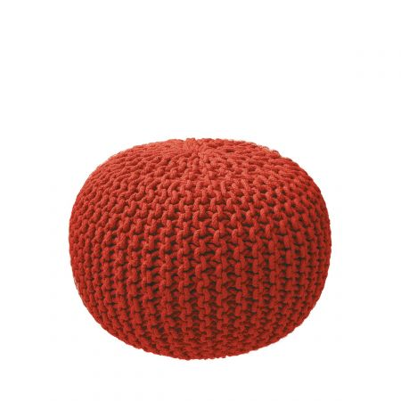pouf-tricot-5
