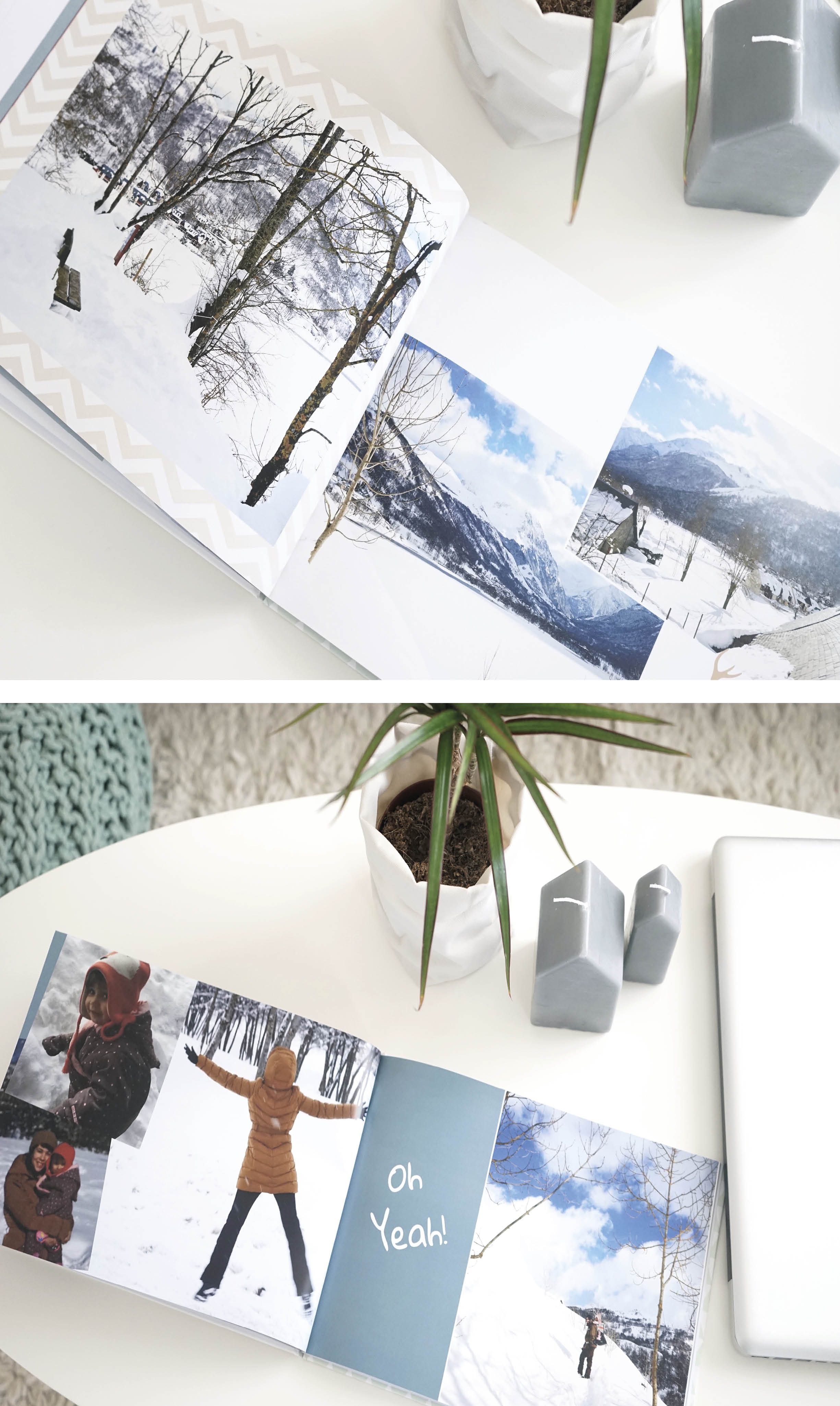vacances_à_la_montagne_blog_DECOuvrir_design