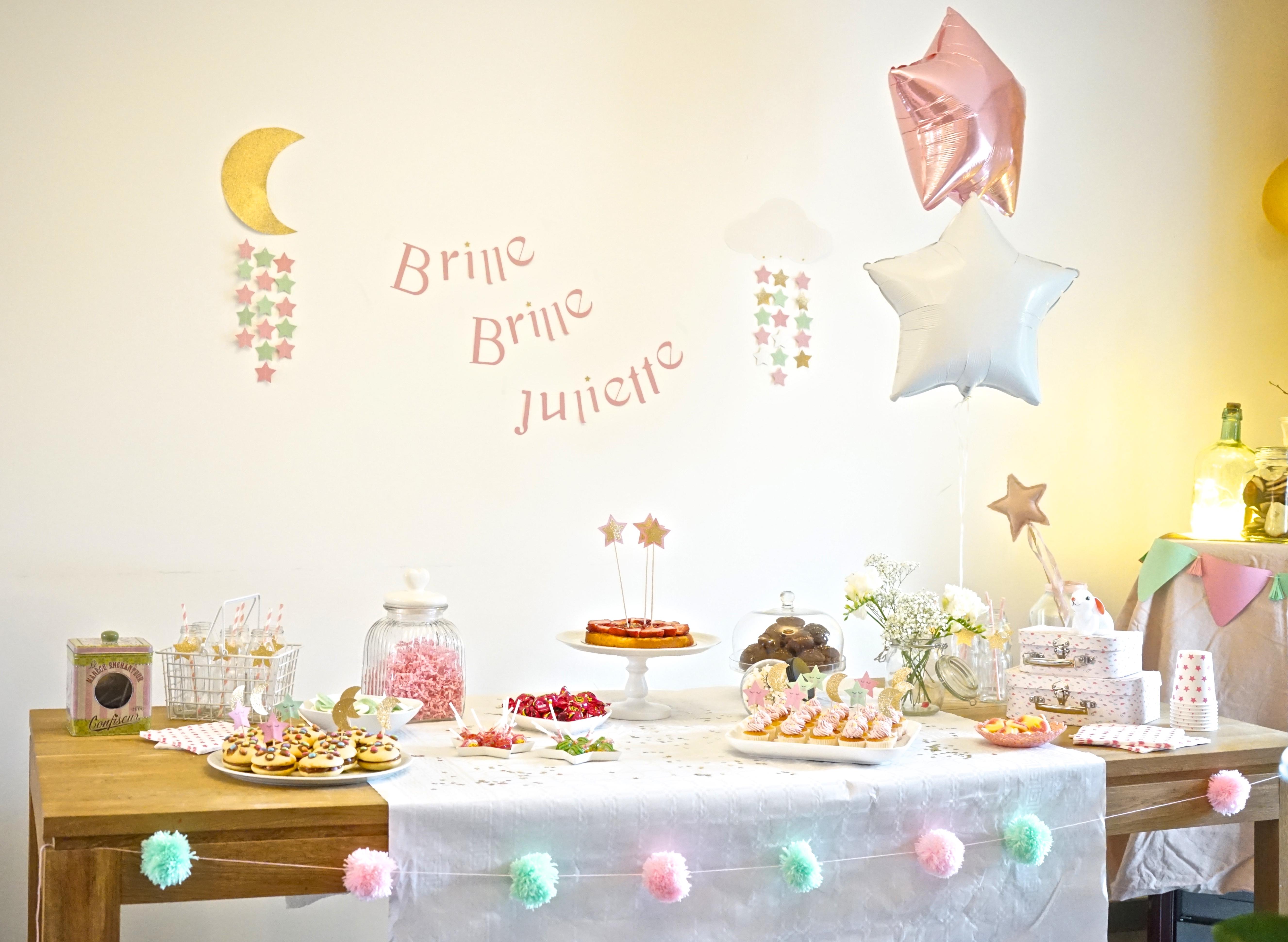baby_shower_brille_brille_petite_etoile_blog_decouvrir_design