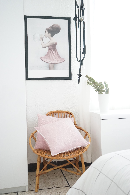 Du_rose_dans_la_déco_blog_DECOuvrir_design