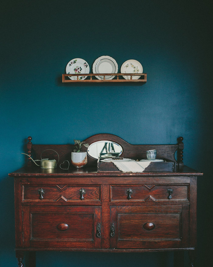 Dècoration_Vintage_Maison_de_campagne