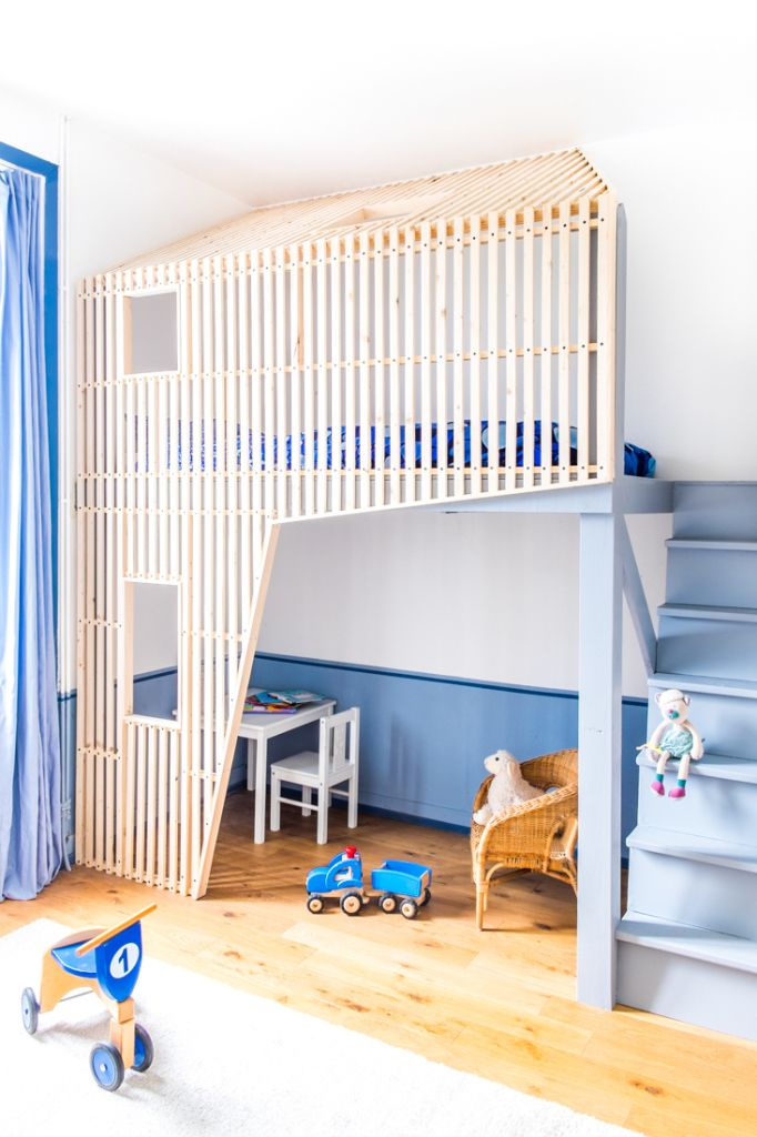 un_lit_cabane_pour_mon_enfant_blog_DECOuvrir_design