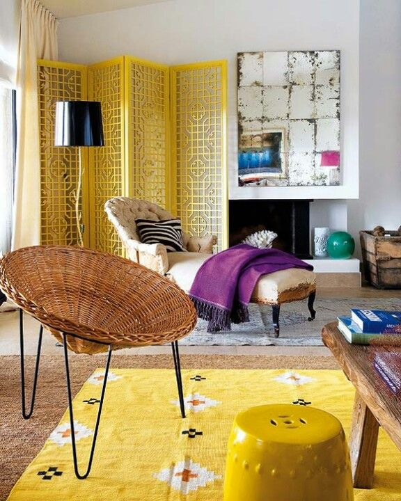 Osier_rotin_incontournables_pour_la_deco_d'été_blog_DECOuvrir_design