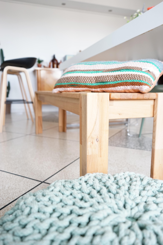 Mon_nouveau_mur_vert_de_gris_blog_DECOuvrir_design