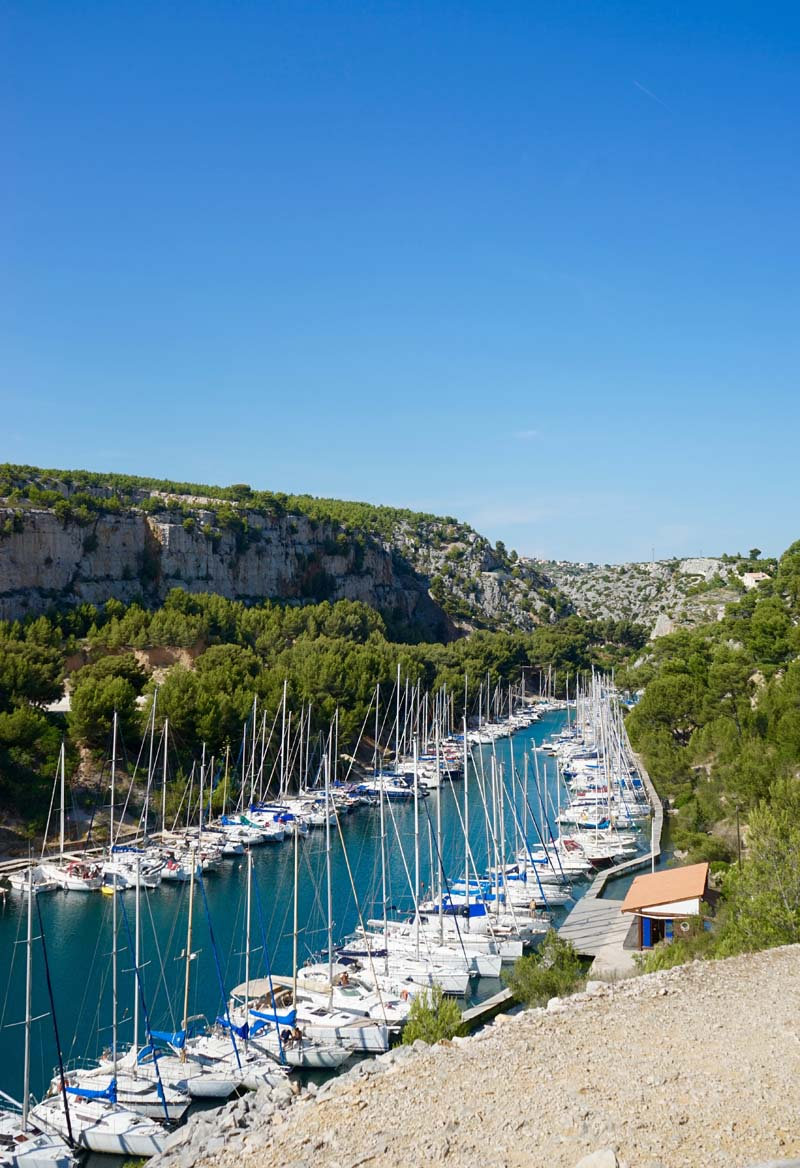 WEEKEND-A-CASSIS-BLOG-DECOUVRIR-DESIGN