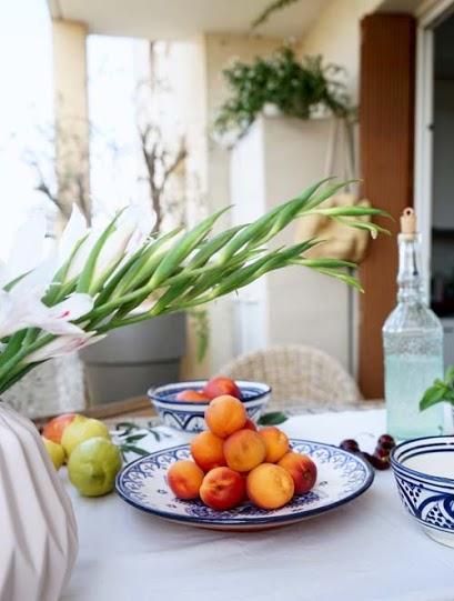 Ma_table_d'été_blog_DECOuvrir_design