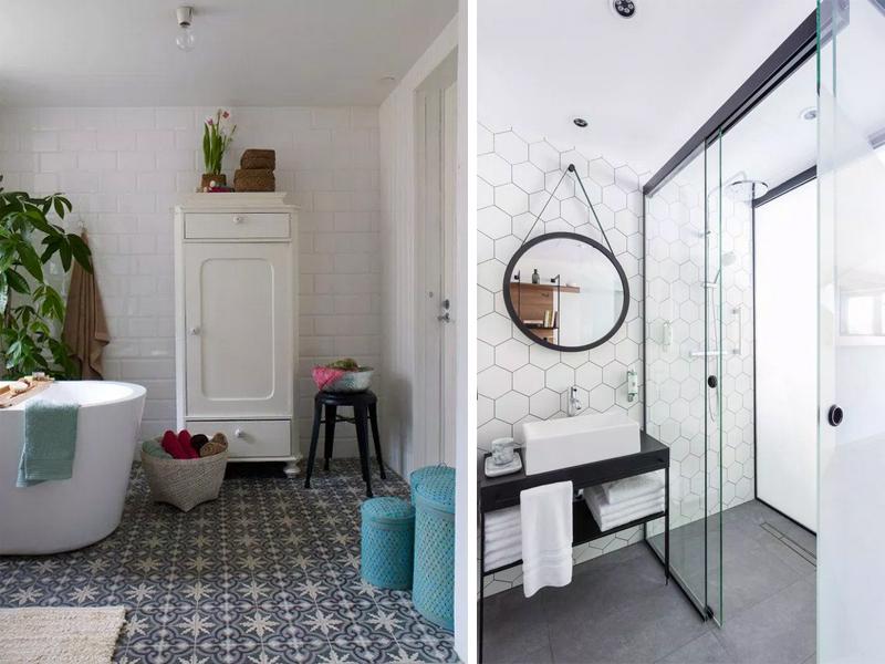 idées-salle-de-bain-contemporaine