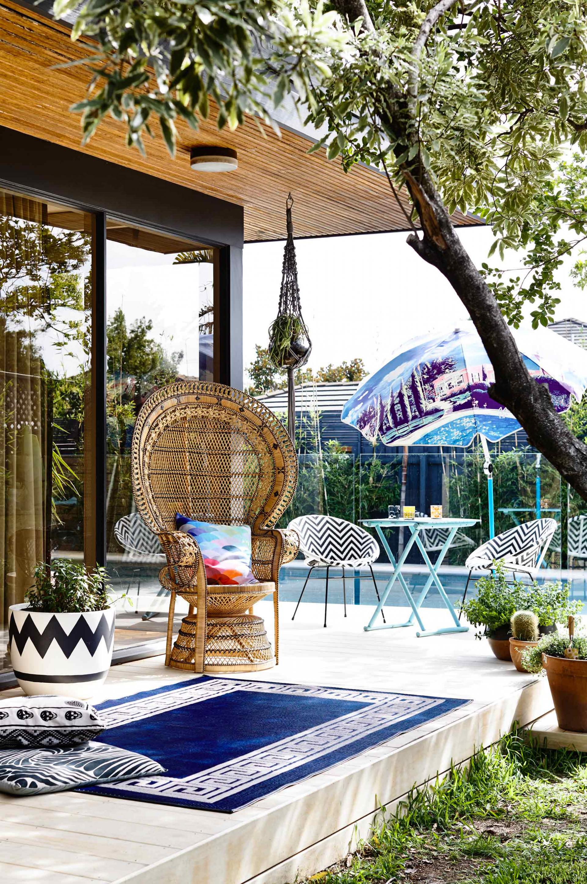maison_vintage_eclectique_14