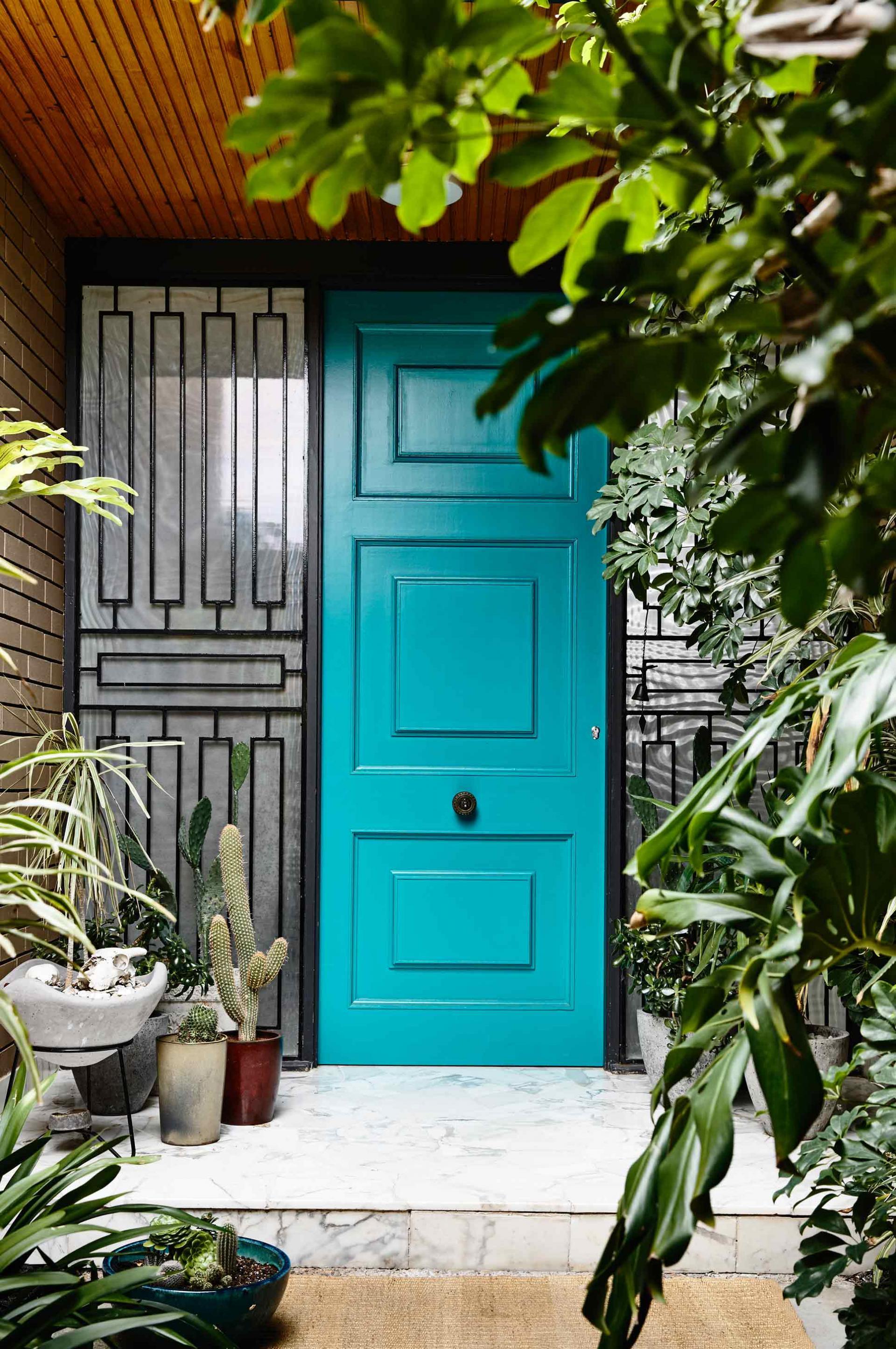 maison_vintage_eclectique_8