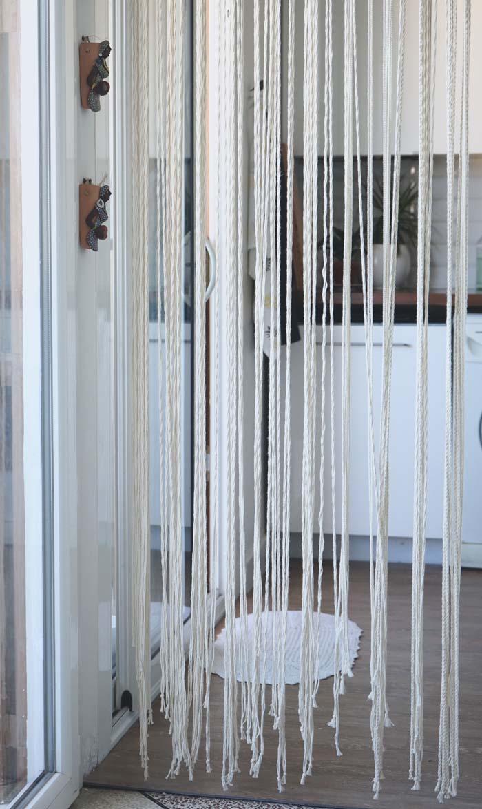 DIY-comment-réaliser-un-rideau-en-macramé8