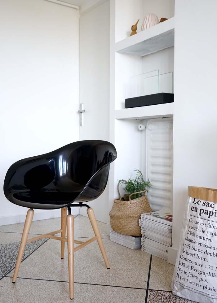 tendance-les-chaises-design3