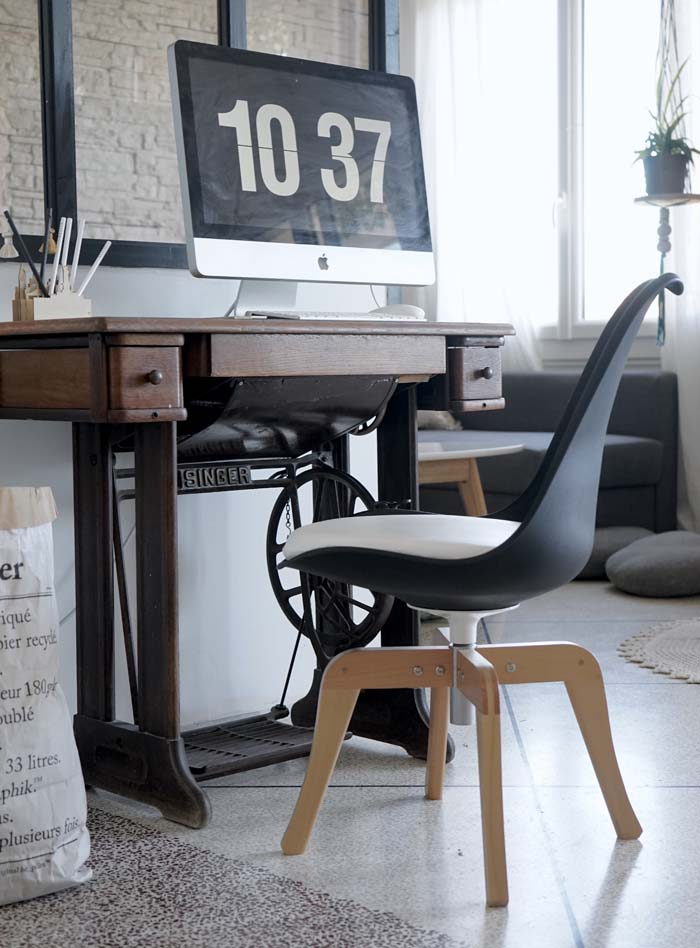 tendance-les-chaises-design4